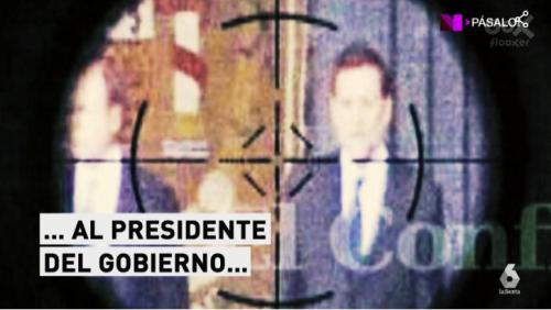 presidente-gobierno-rajoy-falso-francotirador