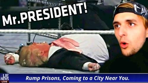 presidente-trump-caido