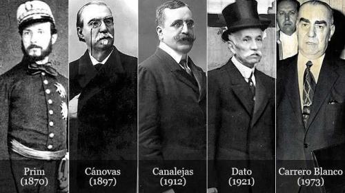 presidentes-asesinados-644x362