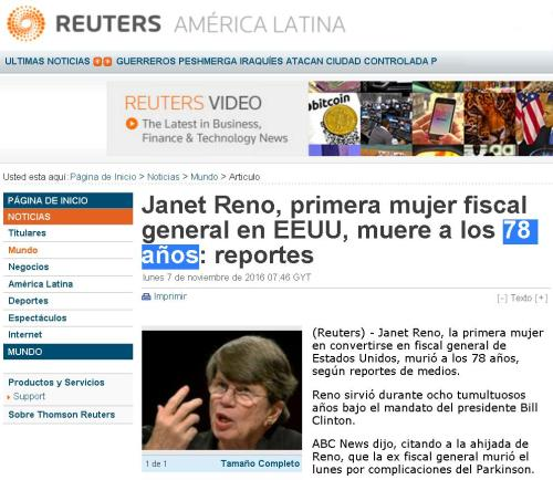 primera-fiscal-mujer-eeuu-78-anos