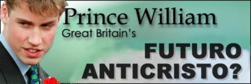 princewilliam-anticristo