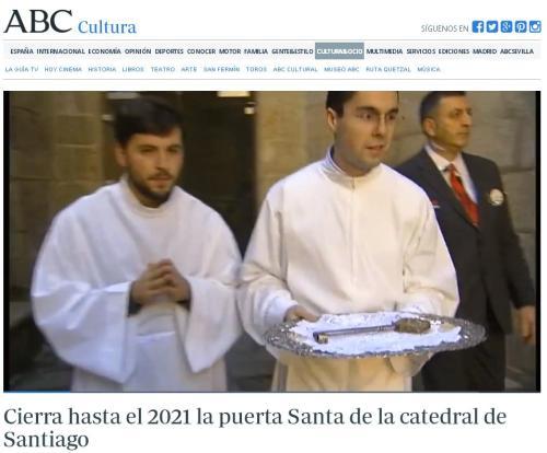 puerta-santa-santiago-cierra-hasta-2021