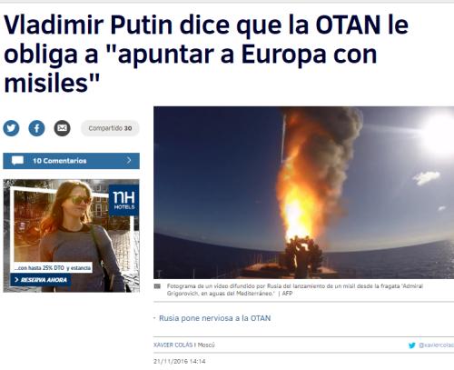 putin-europa-misiles