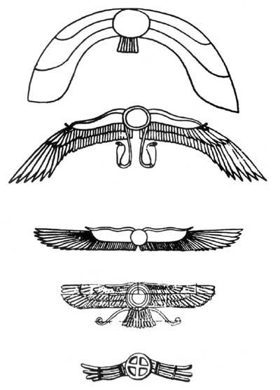 rb_winged_disk_symbol