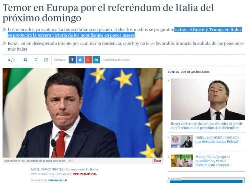 referendum-italia