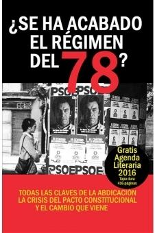 regimen-78