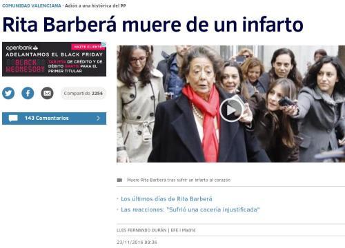 rita-barbera-muere