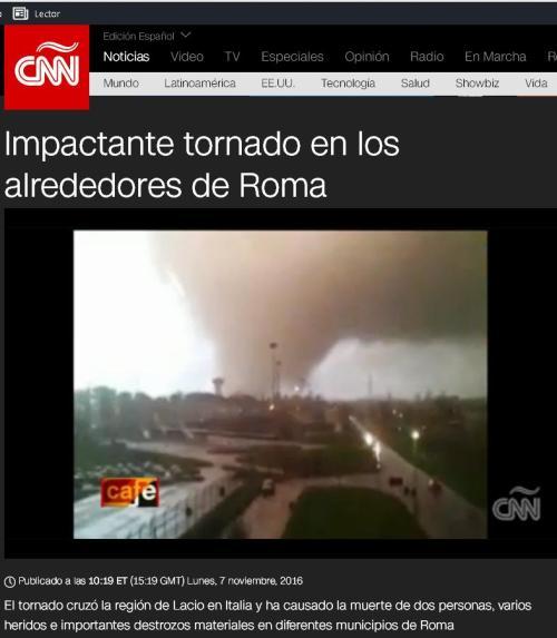 roma-tornado