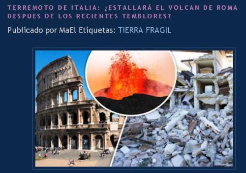 roma-volcan-estallara