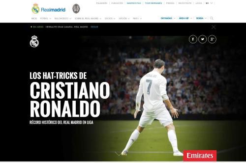 ronaldo-32-hat-trick-en-liga