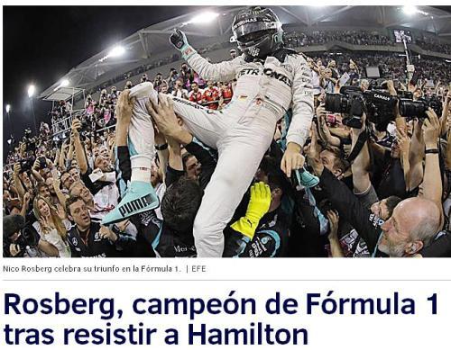 rosberg-campeon-formula-1