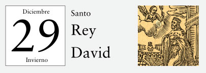 santo-rey-david
