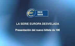 serie-europa-10