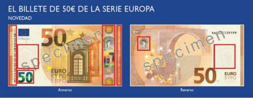serie-europa-billetes