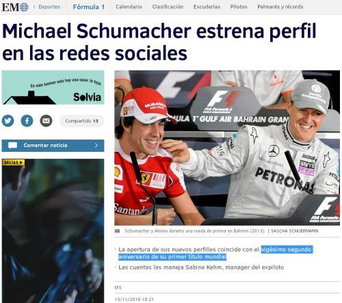 shumaker-estrena-cuentas-en-redes-sociales-13-noviembre-2016