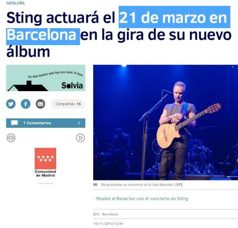 sting-barcelona