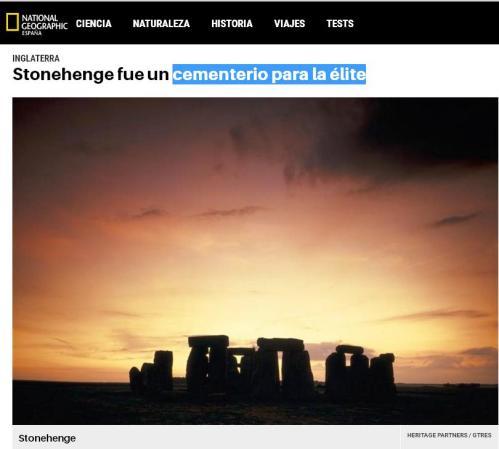 stonehenge-cementerio-elite