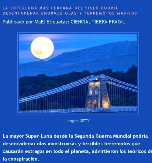 superluna-desastres-naturales
