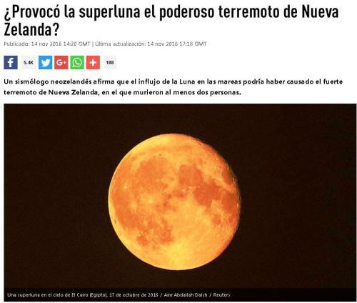 superluna-terremoto-7-8-nueva-zelanda