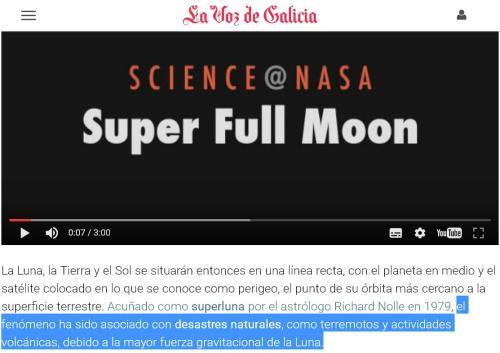 superluna-terremotos