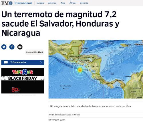 terremoto-7-2-salvador