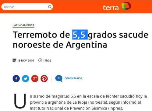 terremoto-argentina-55