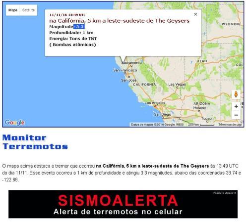 terremoto-california-3-3-11-11