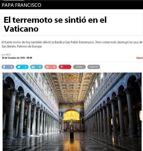 terremoto-vaticano-30-4