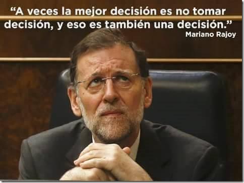 tomar-decision_thumb