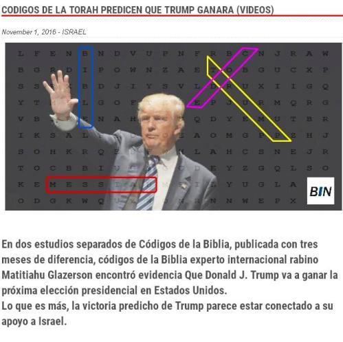 torah-cabala-trump-presidente-prediccion