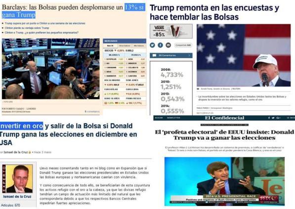 trump-elecciones-bolsas