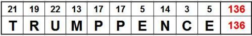 trump-pence-136