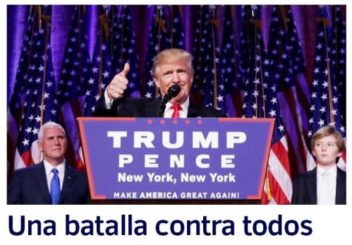 trump-pence-ney-york