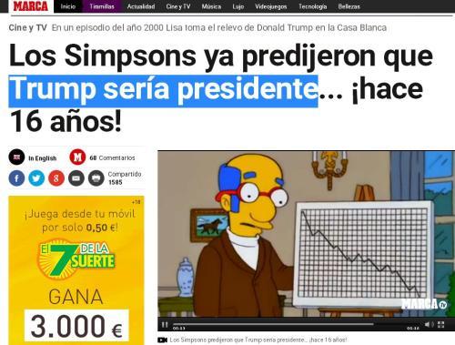 trump-presidente-simpson