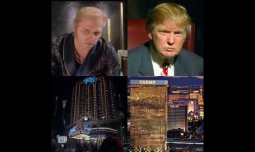 trump-regreso-al-futuro