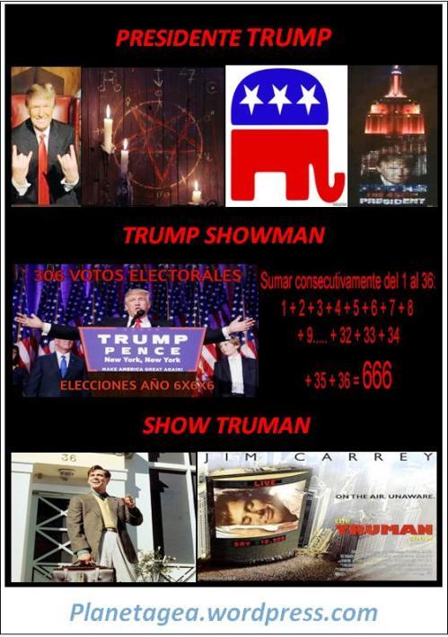 trump-showman-show-truman-36-666