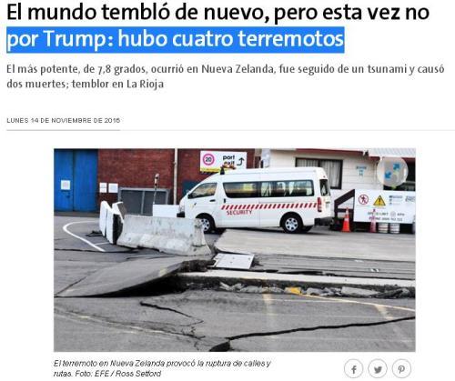 trump-terremotos