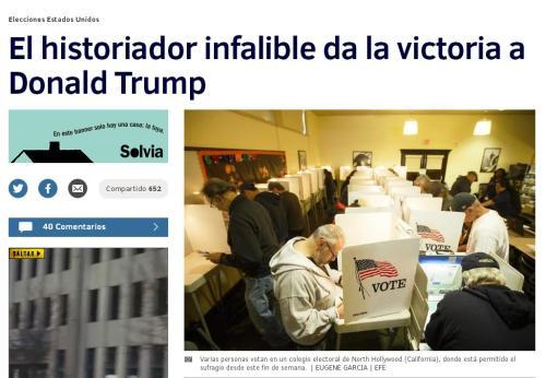 victoria-trump