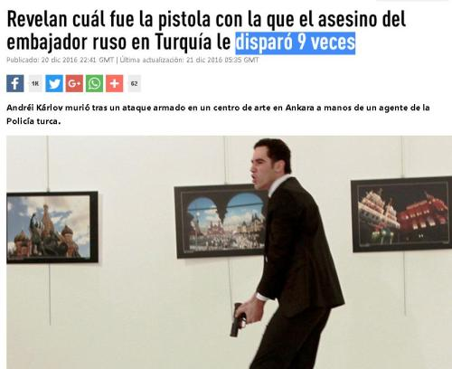 11-9-disparos-embajador-ruso