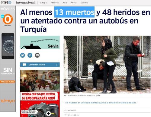 13-muertos-turquia