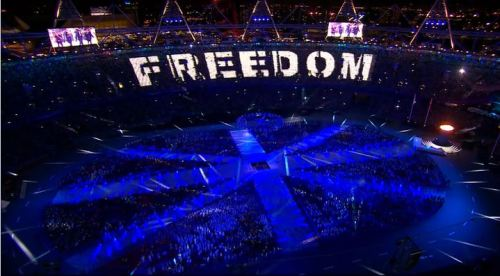 2012-olympics-closing-ceremony-freedom-spelled