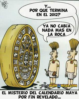 2012_esp_calendario_maya