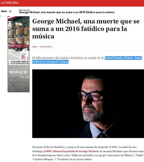2016-5-muertes-musica-cohen-juan-gabriel-bowie-prince-george-michael