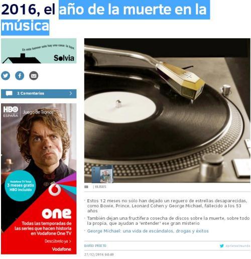 2016-el-ano-de-la-muerte-en-la-musica