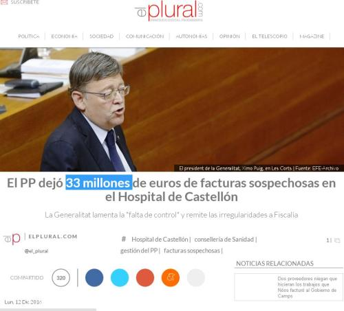 33-millones-hospital-castellon