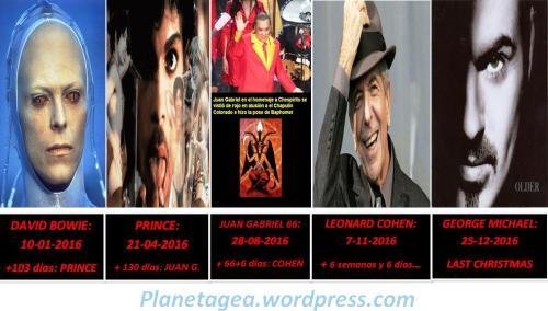 5-musicos-muertos-2016-conectados-navidad-2016