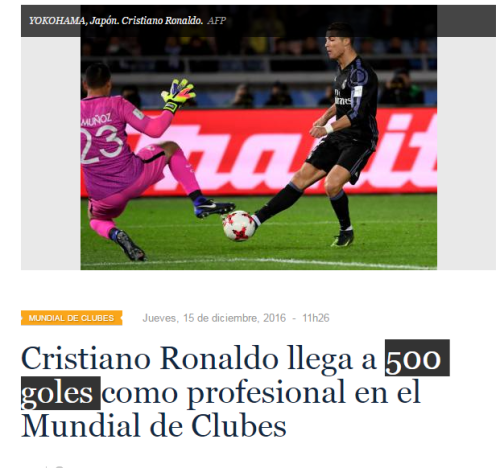 500-goles-cristo