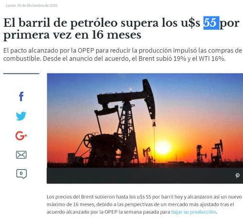 55-barril-dolar