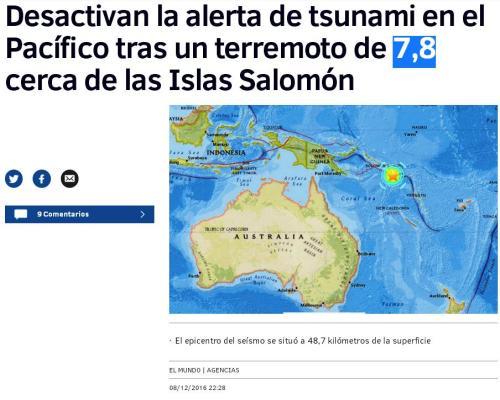 78-islas-salomon-8-12-16