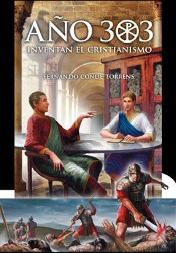 ano-303-cristianismo